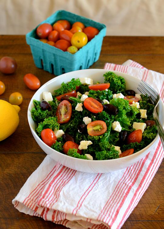 greek-kale-salad-1