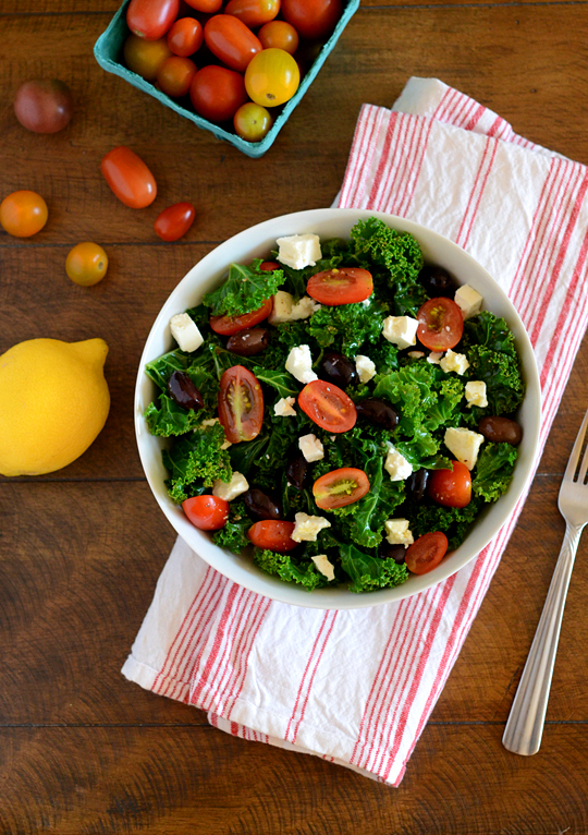 greek-kale-salad-3