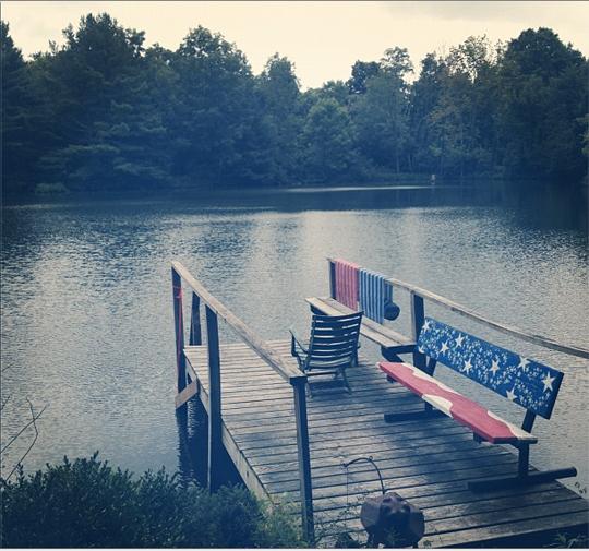 lake-instagram