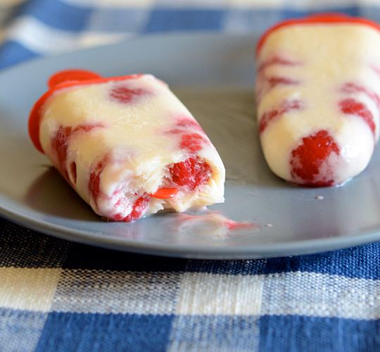 raspberry-yogurt-pops-4