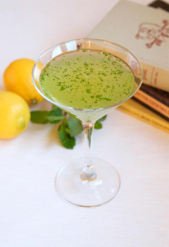 southside-cocktail
