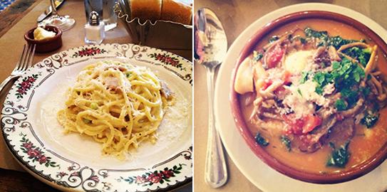 al-di-la-two-dishes