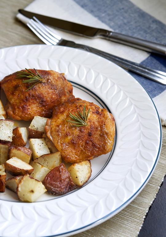 buttermilk-roast-chicken-7