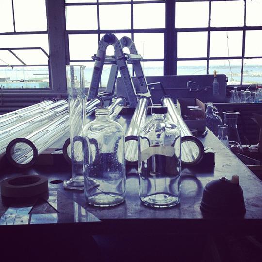 industry-city-distillery-5
