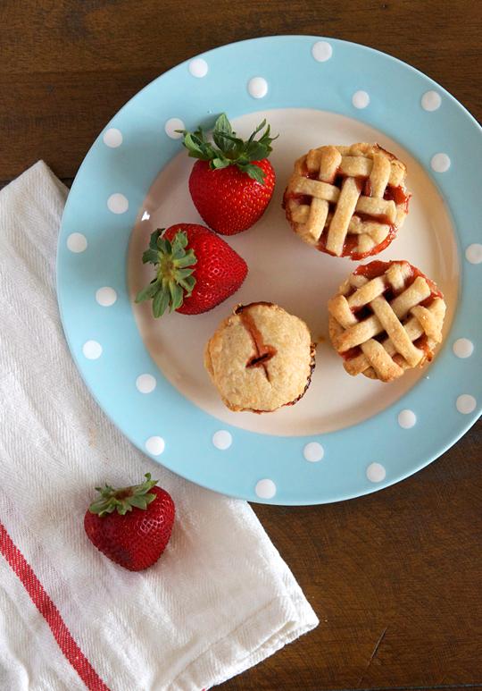 strawberry-pie-4