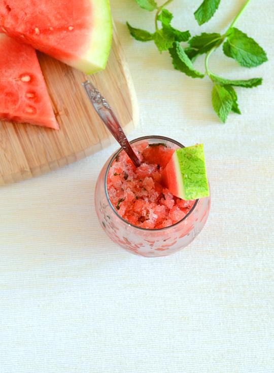 watermelon-mint-granita-1