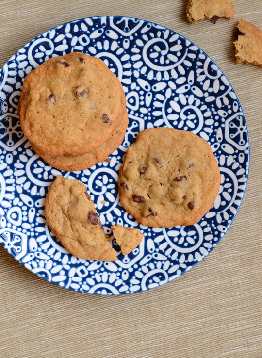 whole-wheat-chocolate-chip-cookies-5