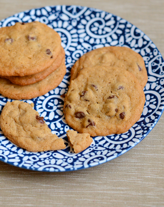 whole-wheat-chocolate-chip-cookies-6