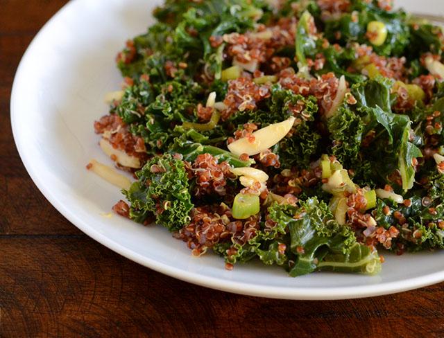 kale-quinoa-pilaf-4
