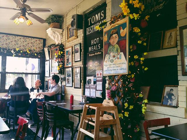 toms-restaurant-4