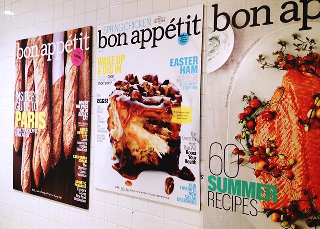 food-mag-tour-26