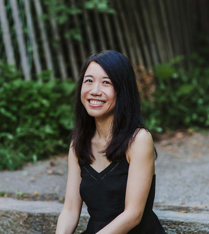 diana-kuan-author-photo-2018.jpg
