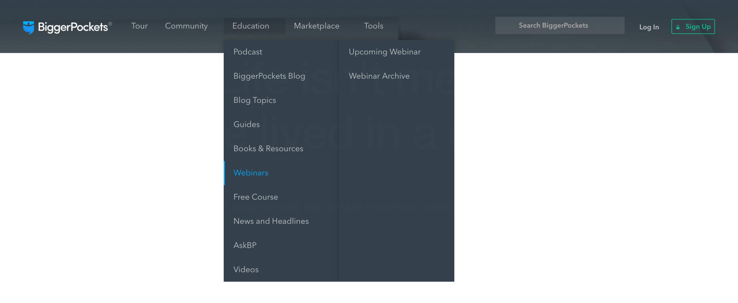 nav-education-webinars.png