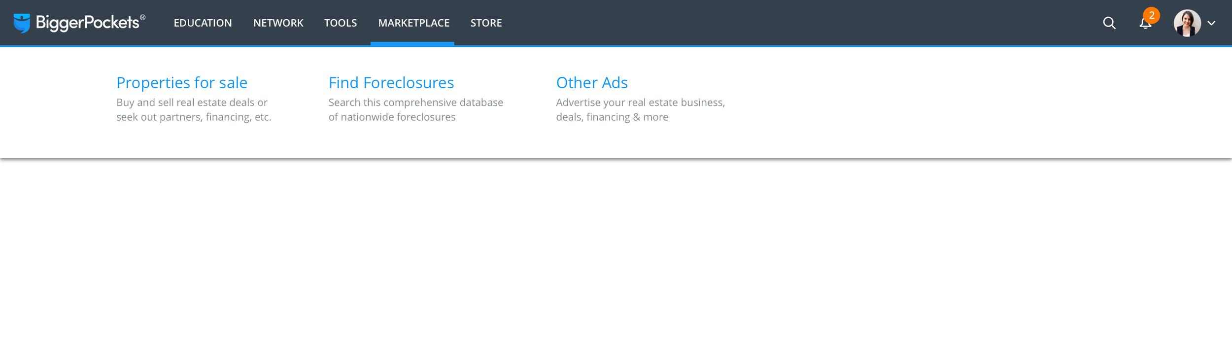 Marketplace - Desktop.png