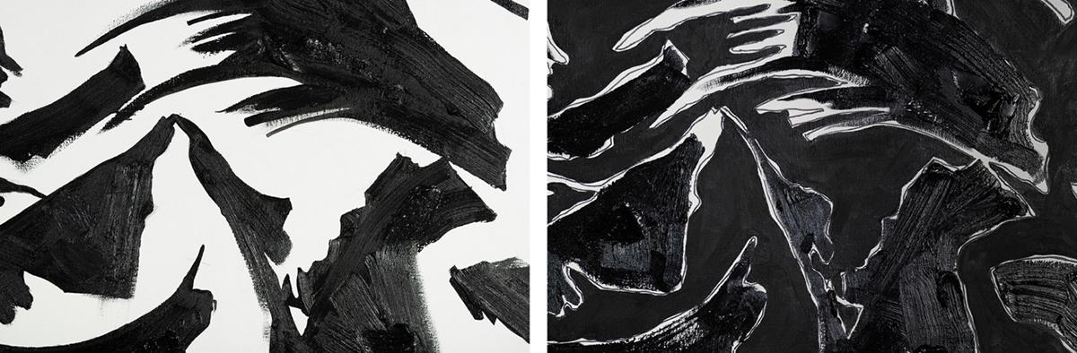 04-BLACK-TRACK_details.jpg