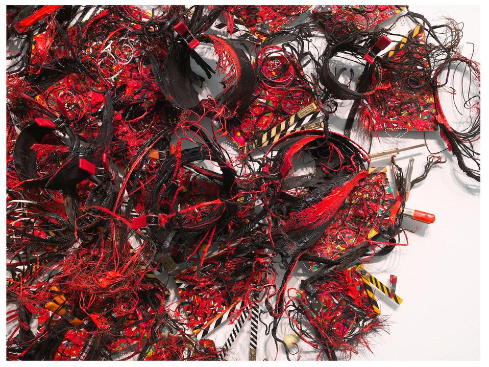 RIP CURRENTS III 7 x 10 feet Detail_2.jpg