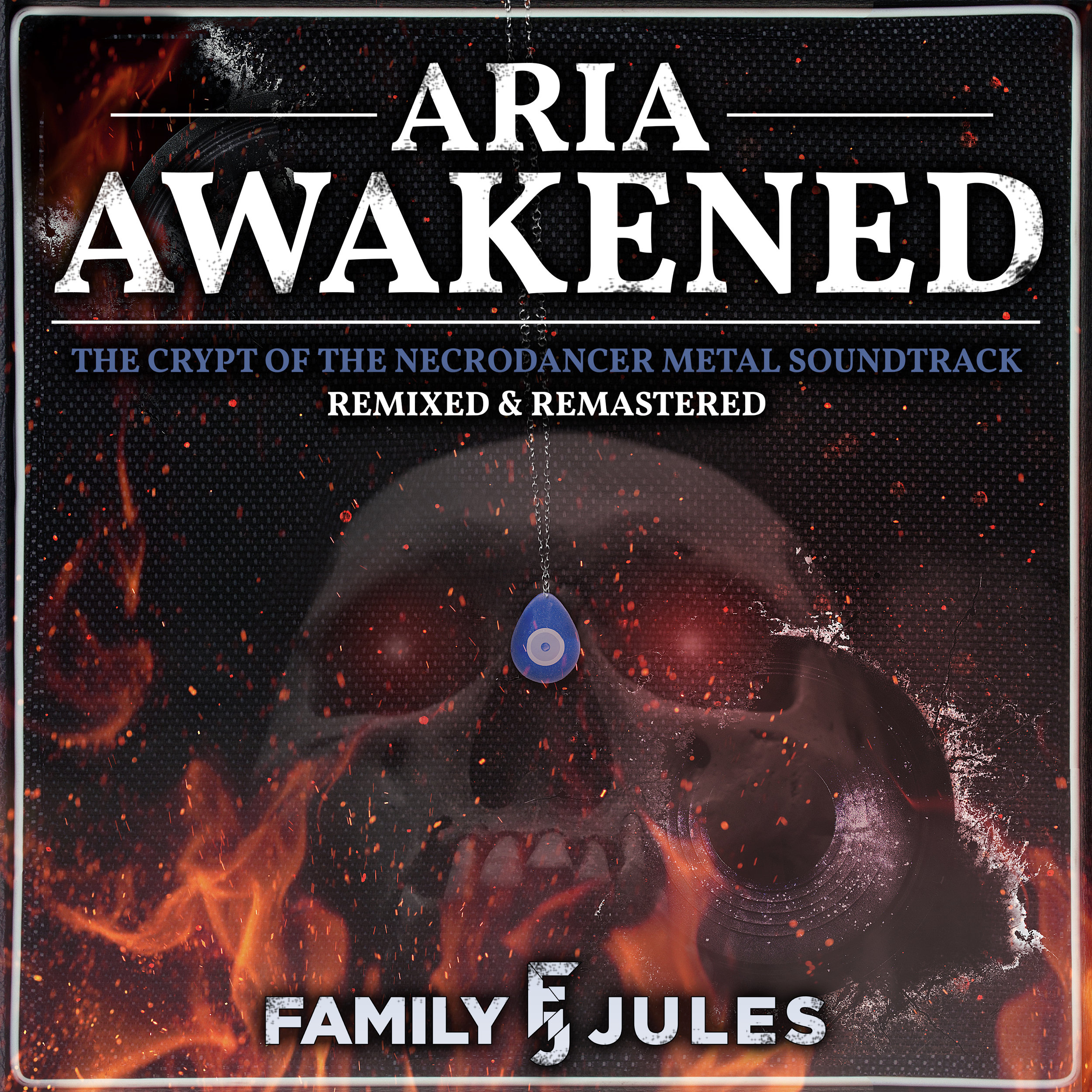 Aria Awakened Album Cover s.jpg