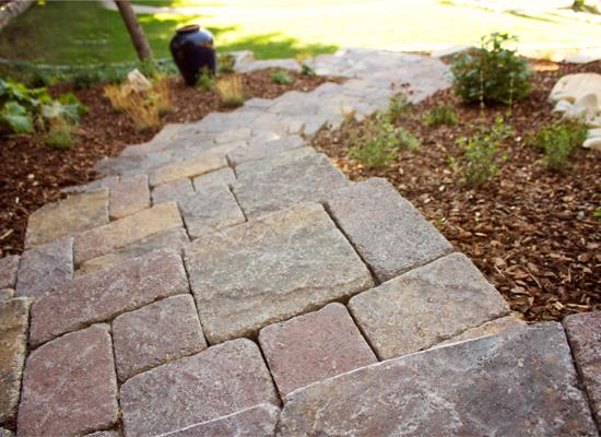 Mott's Landscaping - Paver Staircase copy.jpg