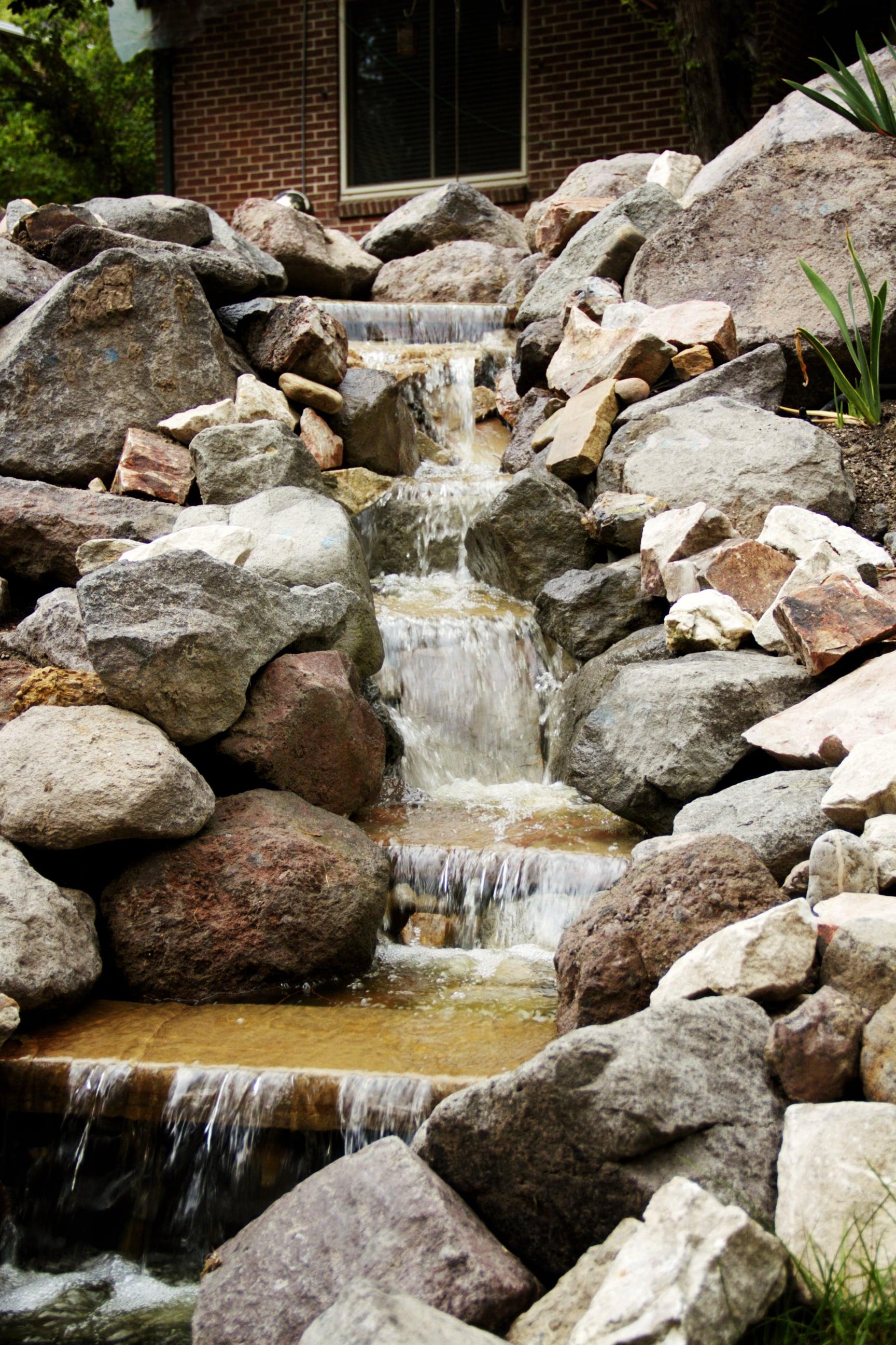 Rock Water Fall.jpg