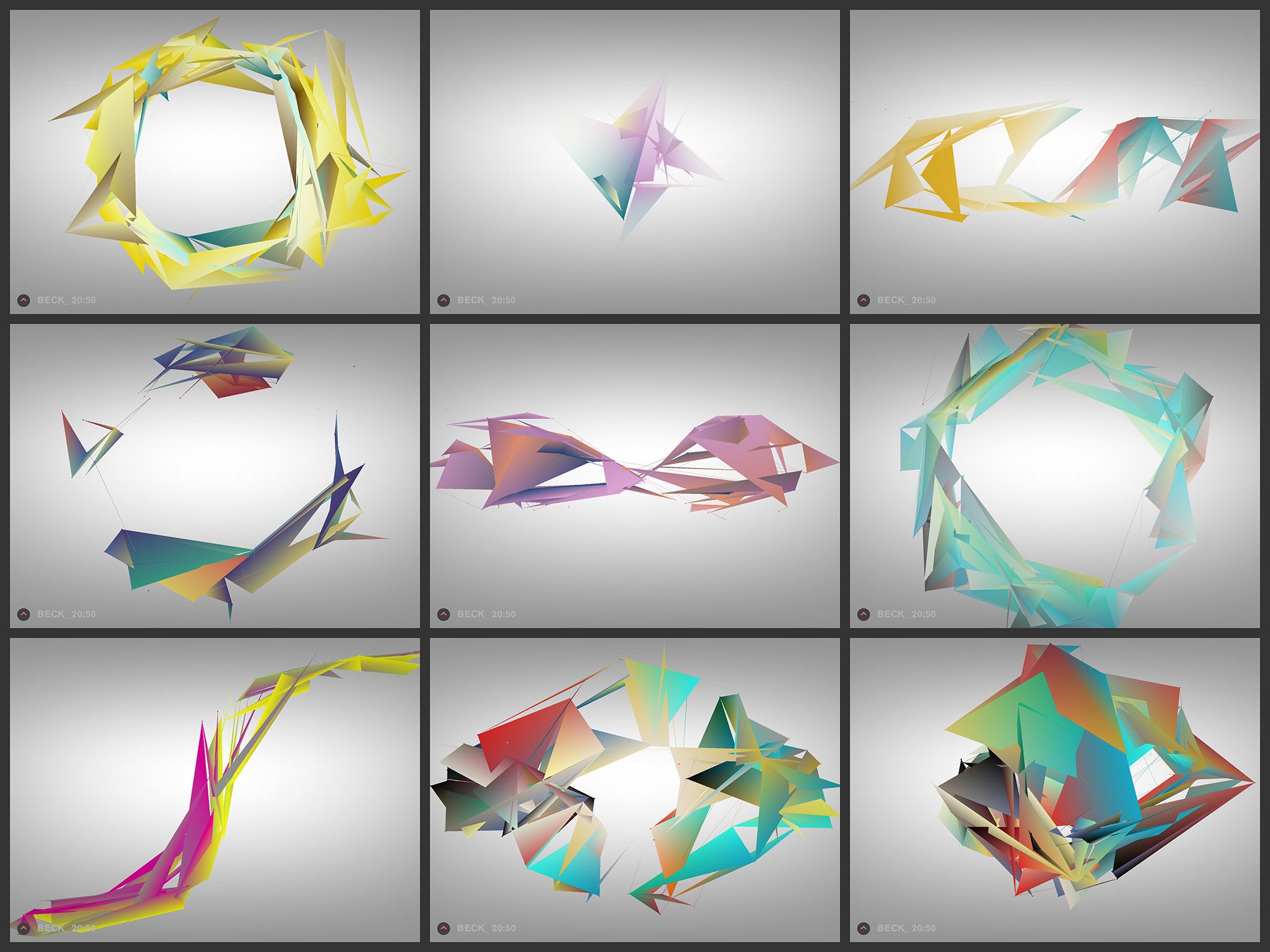 glass-iPad-Beck-comp-2048x1536.jpg