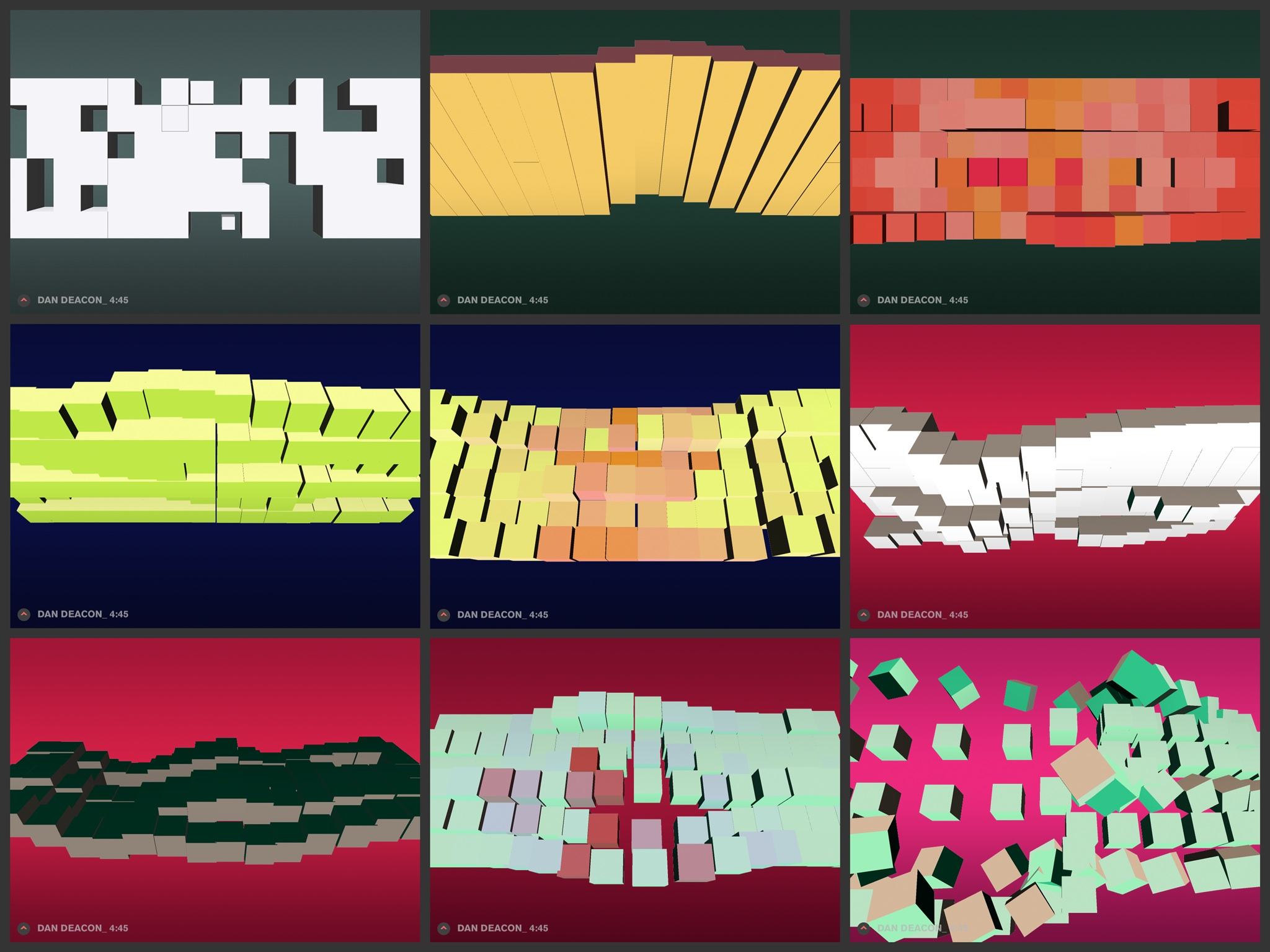 glass-iPad-DanDeacon-comp-2048x1536.jpg