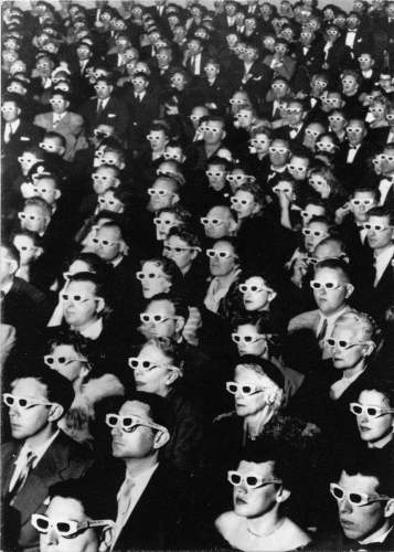 3D audience TIME.1952.JPG