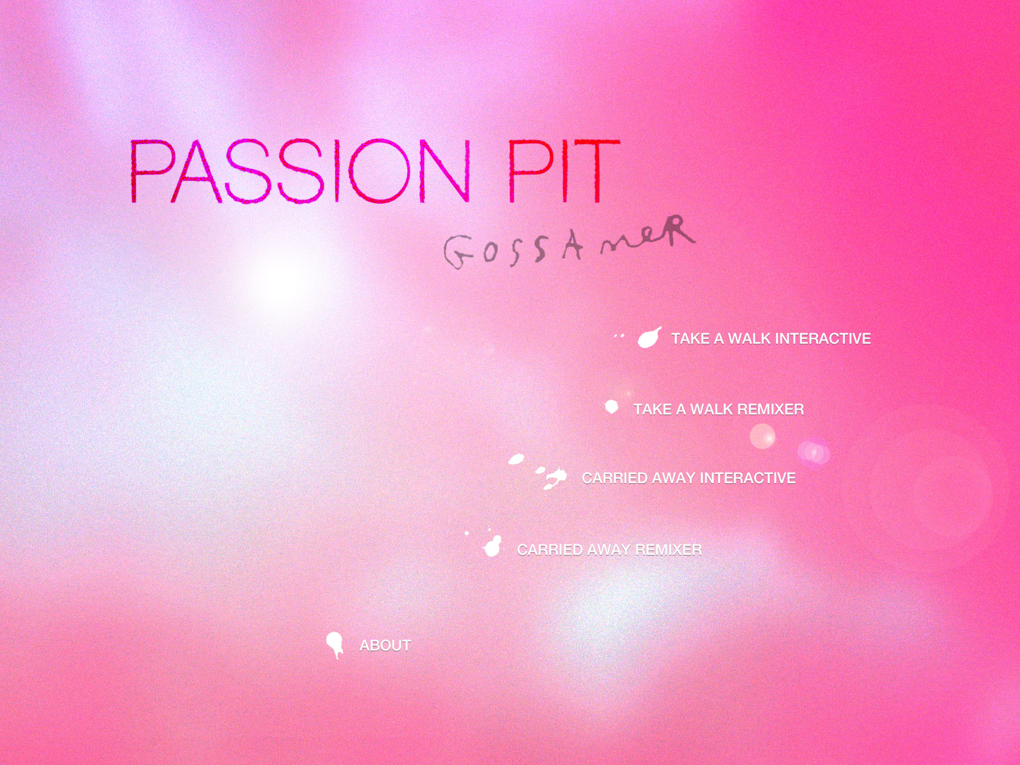 Passion-Pit-screenshot-iPad-2.jpg