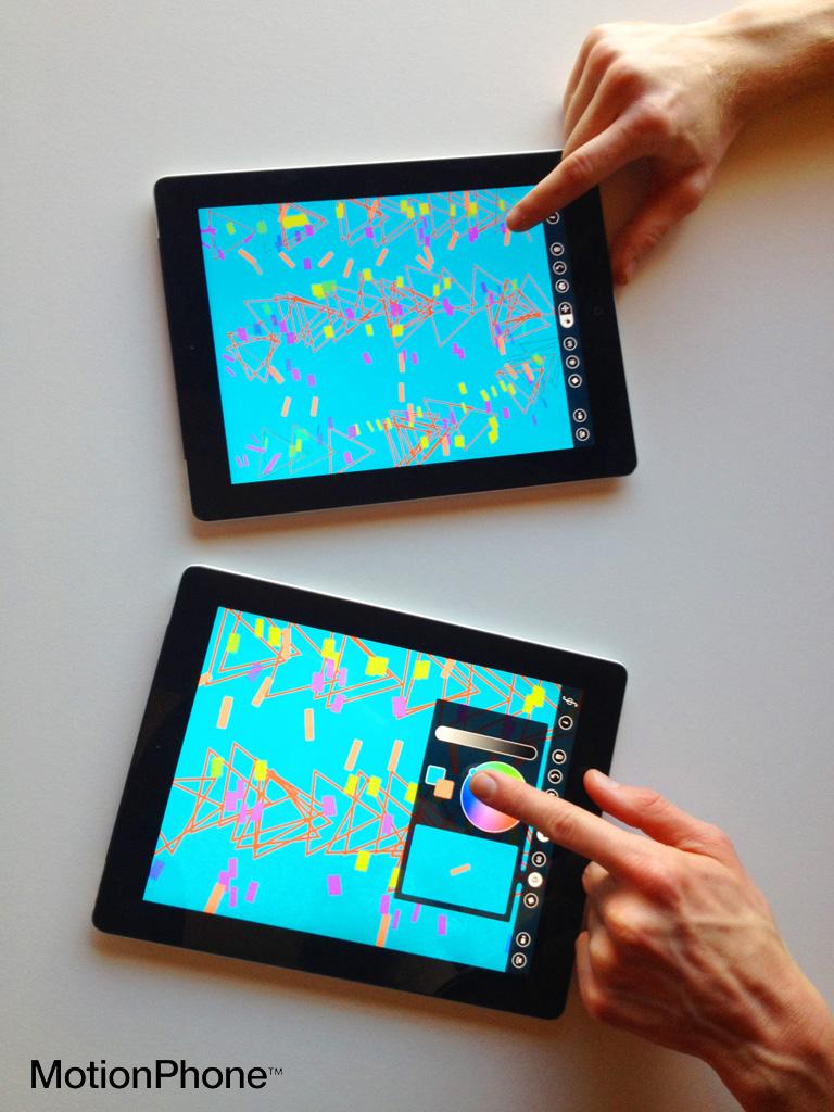 motionphone-screenshot-ipad-1.JPG