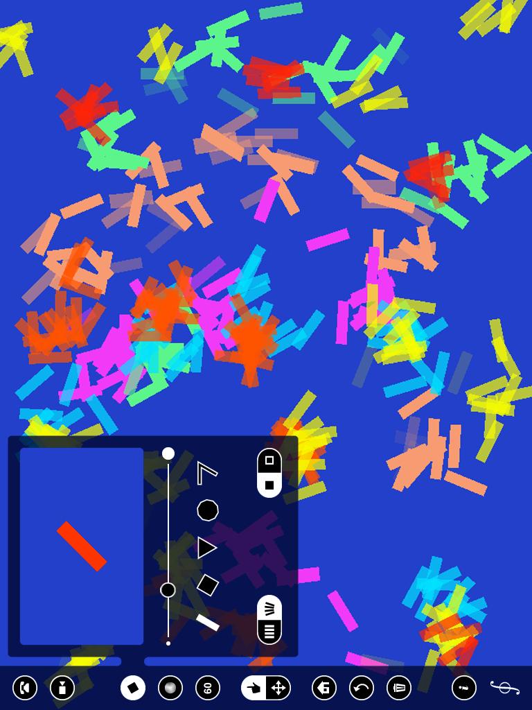motionphone-screenshot-ipad-3.PNG