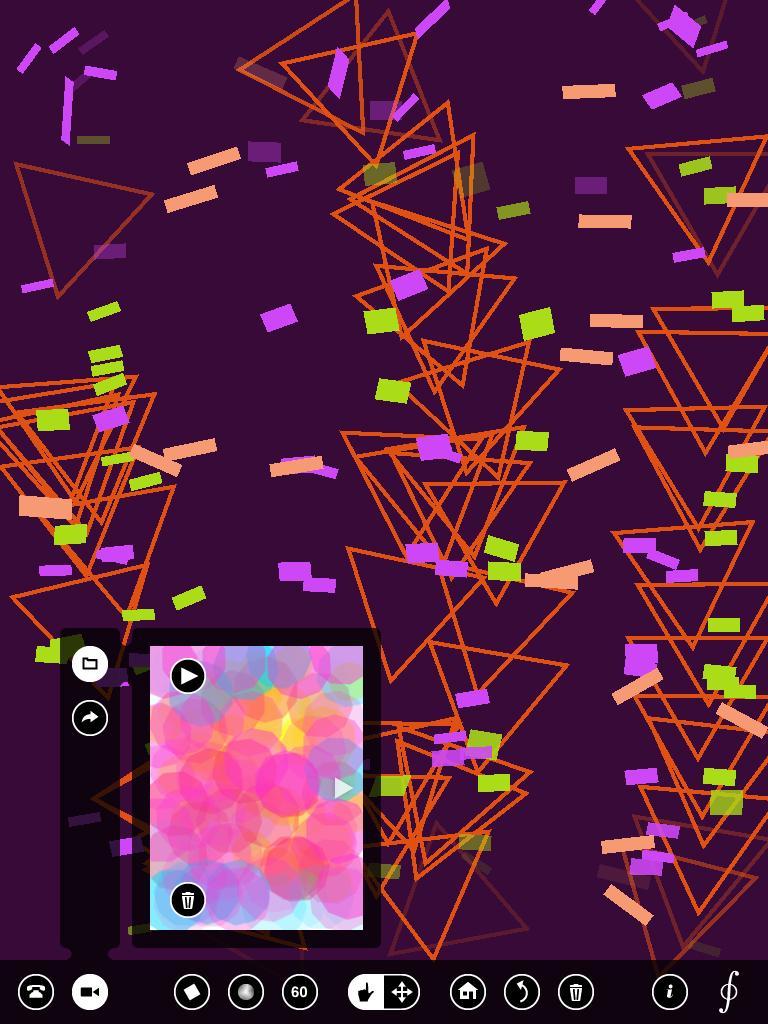 motionphone-screenshot-ipad-4.PNG