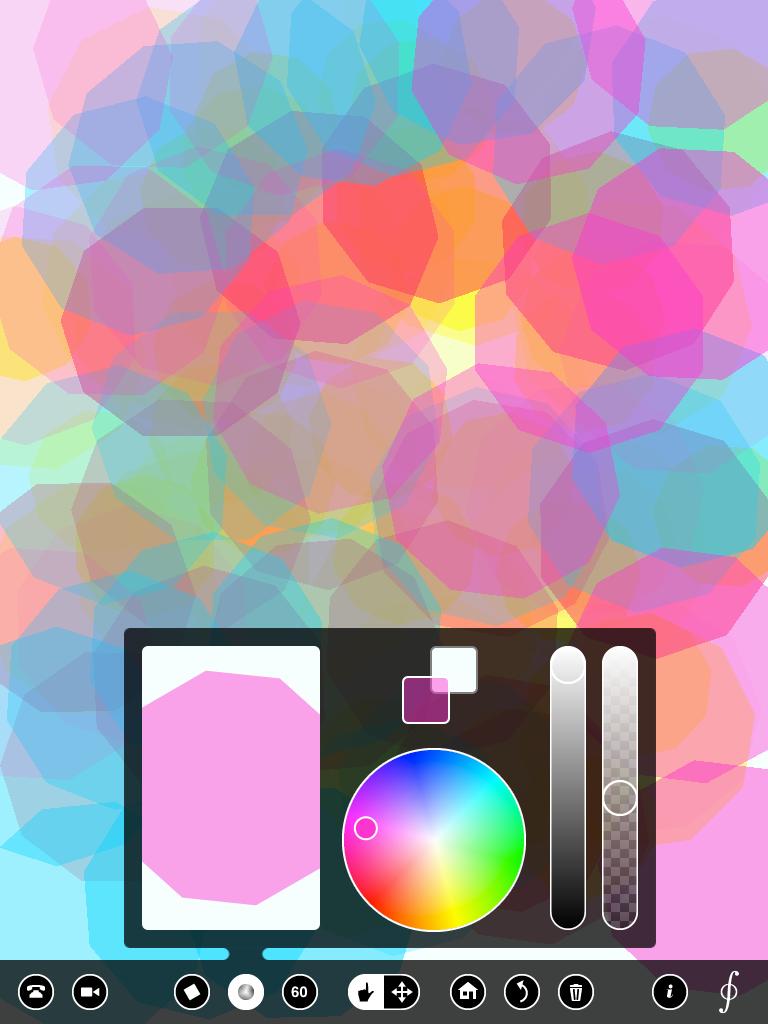 motionphone-screenshot-ipad-5.PNG