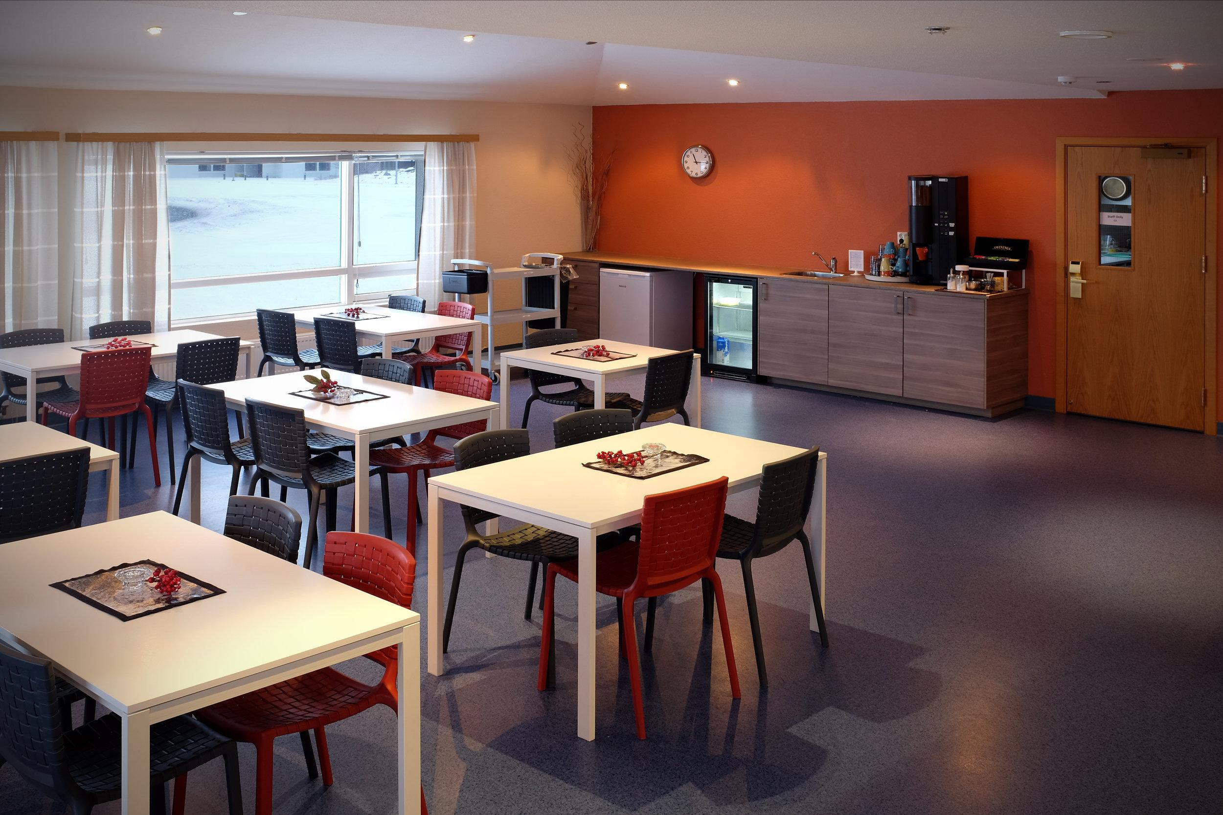 Start hostel (16).jpg