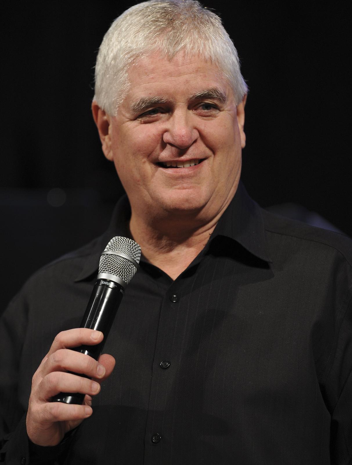 Chris DuPré