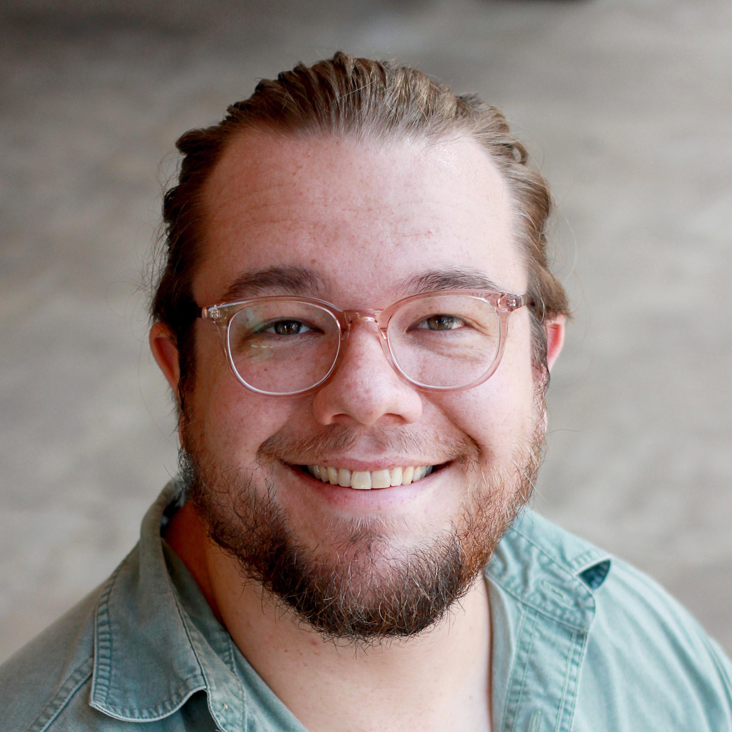 Matt+Croushorn+Web.jpg