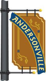 Andersonville chamber of commerce.jpg
