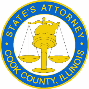 cook county states attorney