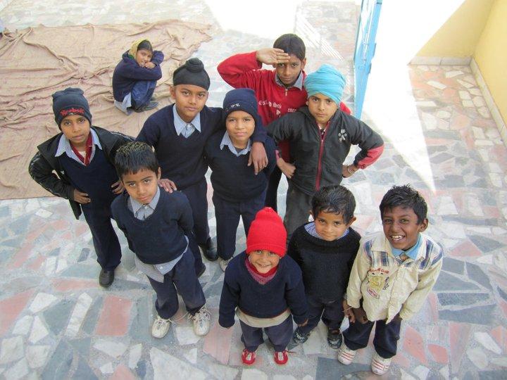 boys waiting area.jpg