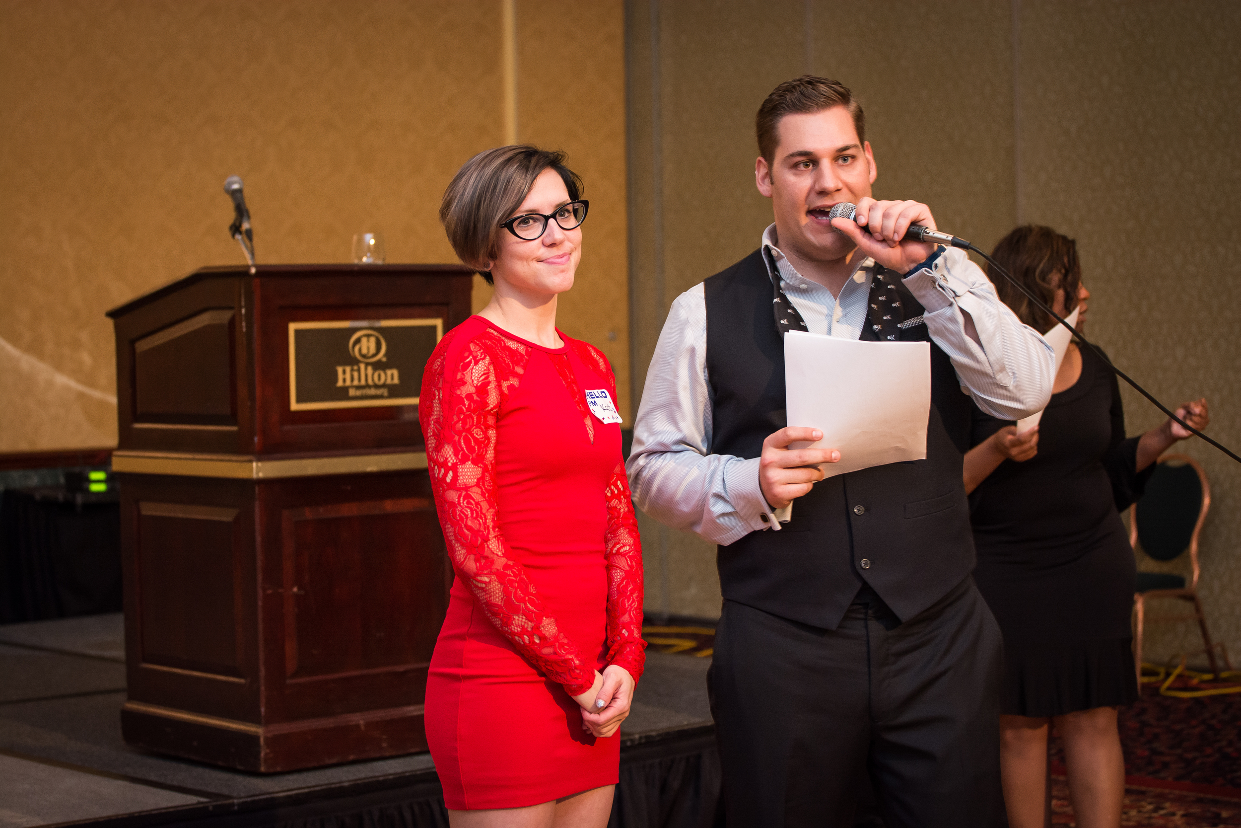 2015dateauction-031.jpg
