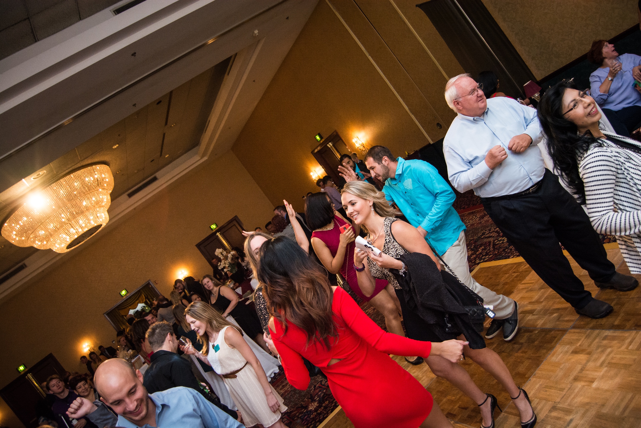 2015dateauction-068.jpg