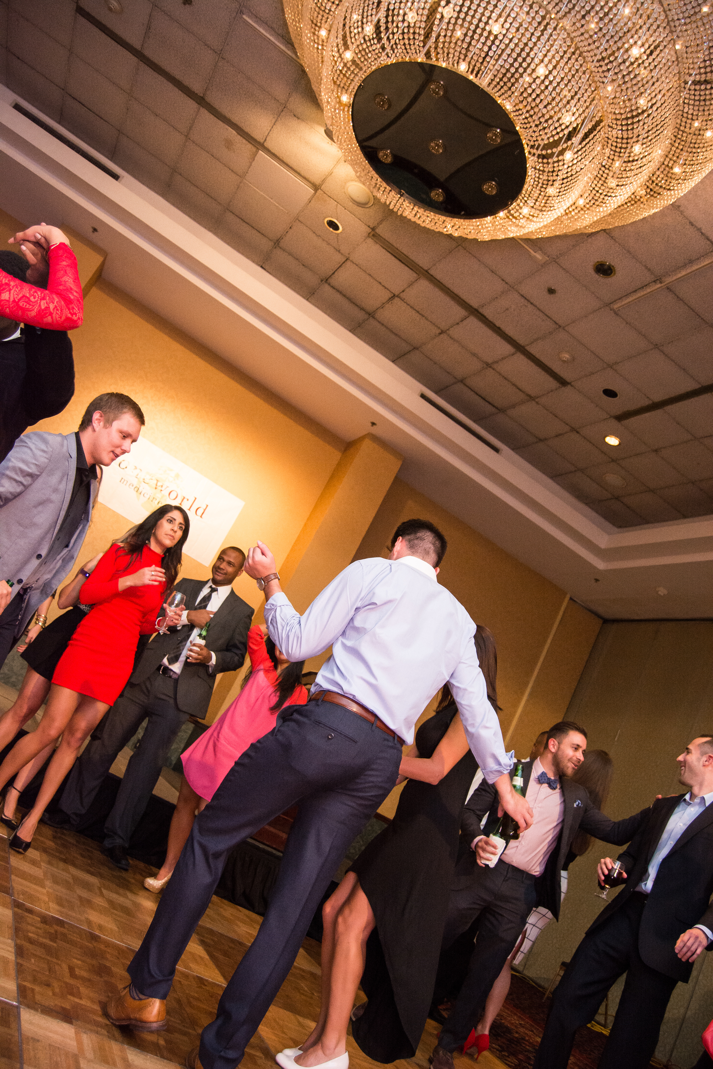 2015dateauction-076.jpg
