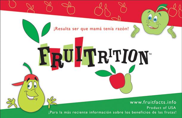 spanish-POS-card.jpg
