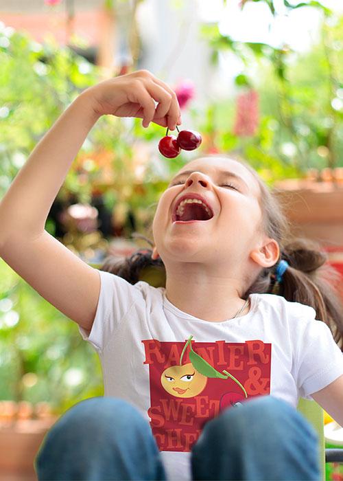 Cherryeater_web.jpg