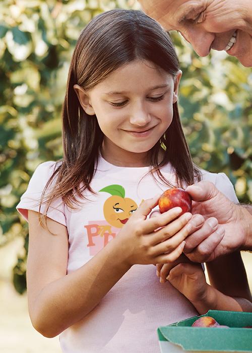 peach-kid.jpg