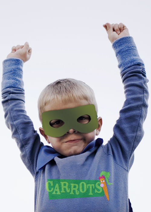child superhero iStock_000004413664Large.jpg