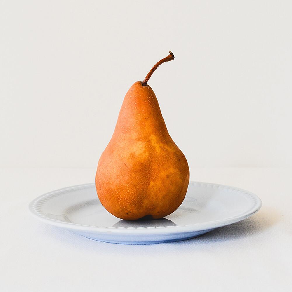 pears-pears_and_diabetes.jpg