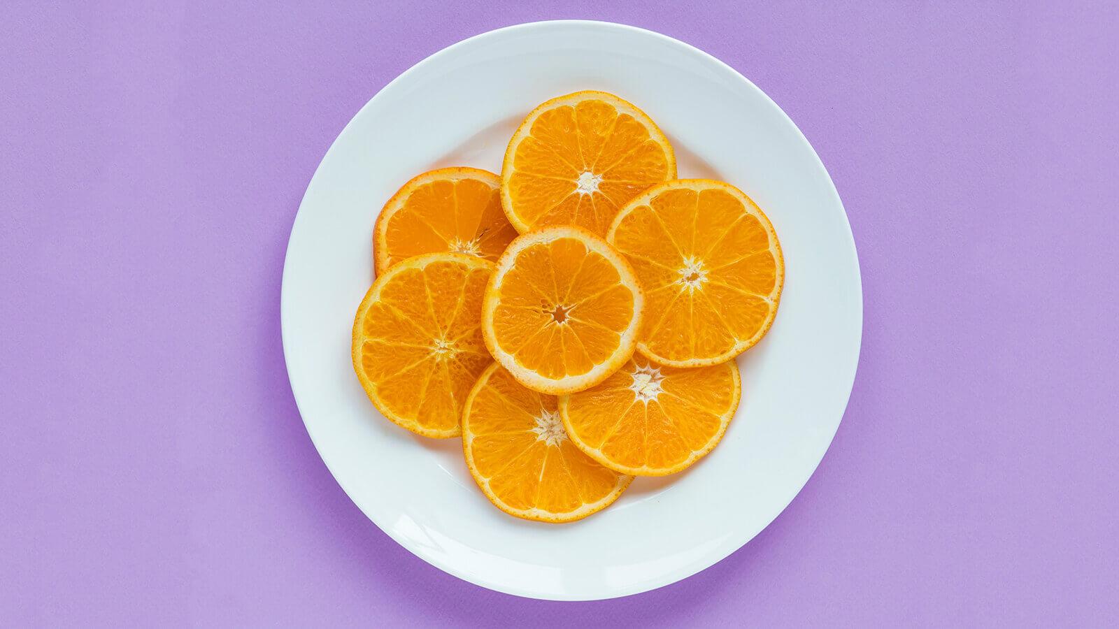 oranges-health_benefits.jpg