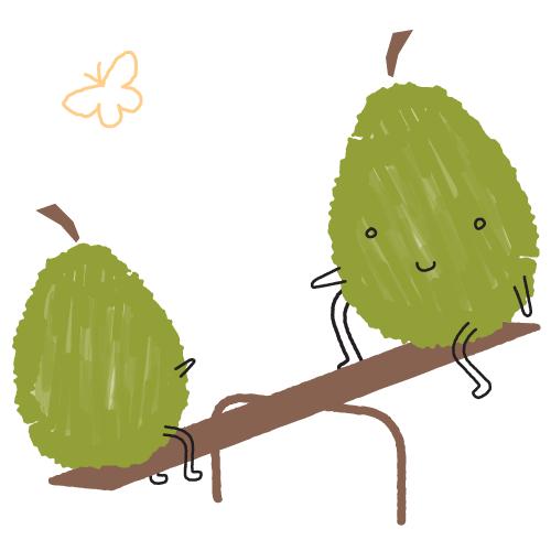 MWR-Fresh-Avocado.png