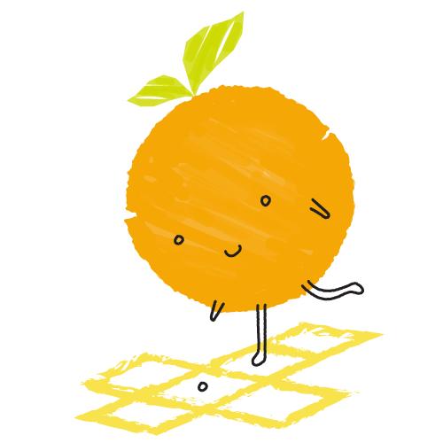 MWR-Fresh-Orange-1.png