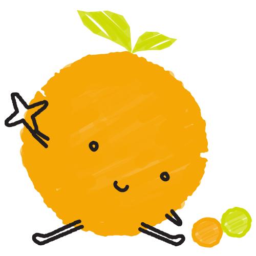 MWR-Fresh-Orange-2.png