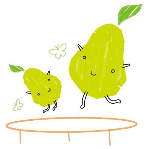 MWR-Fresh-Pears-Green.png